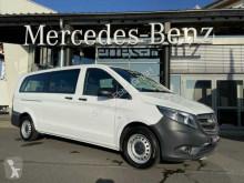 Furgoneta Mercedes Vito 114 CDI Tourer PRO E Standheiz Klima 8Sitze combi usada