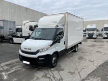 Iveco cargo van Daily 35C16
