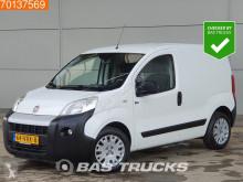 Fiat cargo van Fiorino 1.3 16V MJ Airco Parkeersensoren L1H1 2m3 A/C