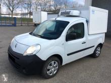 Utilitaire frigo caisse positive Renault Kangoo express 1.5 DCI