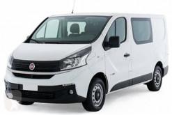 Fiat cargo van Talento FG 1.2 LH1 1.6 MULTIJET 145CH CABINE APPROFONDIE PACK TECHNO