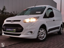 Ford Connect 1.6 tdci trend, l2h1 fourgon utilitaire occasion
