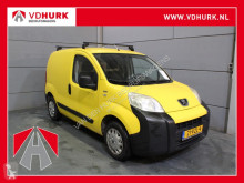 Peugeot Bipper Marge Auto APK 29-9-2021 fourgon utilitaire occasion