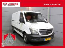 Mercedes Sprinter 313 2.2 CDI L2H1 2.8t Trekverm./Inrichting/Trekhaak/ furgone usato
