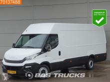 Furgone Iveco Daily 35S16 160PK Automaat Airco 3.5T trekhaak PDC Camera L3H2 16m3 A/C Towbar Cruise control