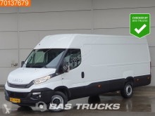 Iveco Daily 35S14 Automaat Airco Cruise PDC Euro6 L3H2 16m3 A/C Cruise control fourgon utilitaire occasion