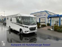 Camping-car Knaus Live L!ve I 700 MEG Standklima Leder Automatik