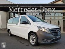 Mercedes Vito 114 CDI E Tourer PRO 8Sitze Klima SHZ Tempo combi occasion