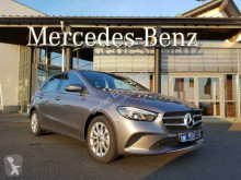Mercedes B 200+PROGRESSIVE+NAVI+LED+AHK+ SPUR+MBUX+SHZ+SP voiture berline occasion