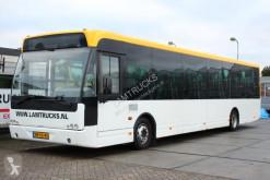 Градски автобус AMBASSADOR 200 A.P.k. 29 - 08 2021 за редовни градски линии втора употреба