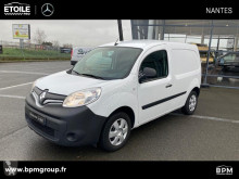 Renault Kangoo Express 1.5 dCi 90ch Confort fourgon utilitaire occasion