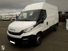 Iveco Daily 35S14V11 used cargo van