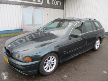 BMW SERIE 5 2.5 TDS , Airco voiture break occasion