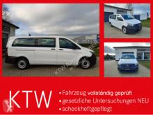Mercedes Kombi Vito 111 TourerPro,Extralang,8Sitze,Sta