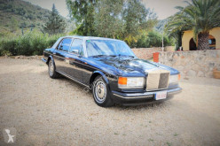 Rolls-Royce Silver Luxury car 6750cc used car