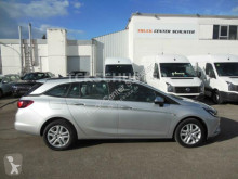 Opel Astra K Sports 1,6CDTi Tourer Edition Start/Stop 小汽车 小轿车 二手
