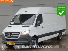 Mercedes Sprinter 316 CDI L3H2 Automaat Cruise Airco MBUX Camera L3H2 15m3 A/C Cruise control used cargo van