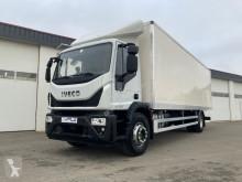 Iveco EURO CARGO ML 190EL28 E6 furgone usato