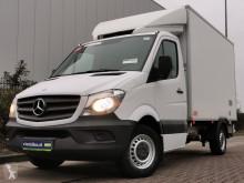 Mercedes Sprinter 316 koelwagen bakwagen fourgon utilitaire occasion