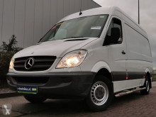 Mercedes Sprinter 316 cdi l2h2, autom., ai furgone usato