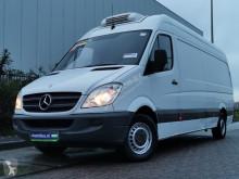 Mercedes Sprinter 316 automaat l3 h2 utilitaire frigo occasion