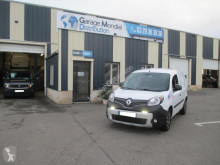 Renault Kangoo express 1.5 DCI 90CH ENERGY MEILLEURS OUVRIERS DE FRANCE EURO6 fourgon utilitaire occasion
