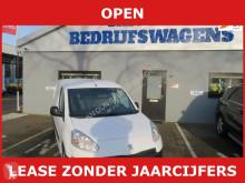 Véhicule utilitaire Peugeot Partner occasion