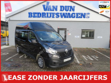 Véhicule utilitaire Renault Trafic occasion