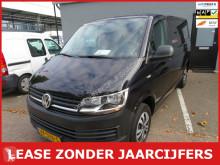 Véhicule utilitaire Volkswagen Transporter occasion
