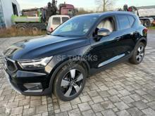 Volvo Non spécifié voiture 4X4 / SUV occasion