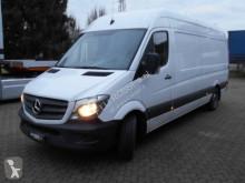 Mercedes cargo van Sprinter 313 CDI