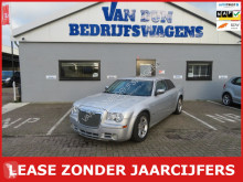 Chrysler 300c voiture occasion