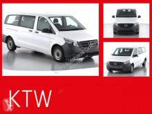 Mercedes Kombi Vito 111 TourerPro,Extralang,8Sitzer,Kl