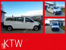 Mercedes Vito 111 TourerPro,Extralang,8Sitzer,Kl combi occasion