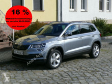Skoda Karoq 1.5 TSI ACT DSG Neu Top Preis sofort Video voiture 4X4 / SUV neuve