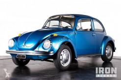 Voiture Volkswagen Maggiolino 1300 1.3 cc