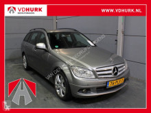 Mercedes Classe C Estate 200 CDI Elektrische Klep/Climate/17'' LMV voiture break occasion