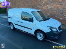 Utilitaire Mercedes Citan 108 CDI Euro 6
