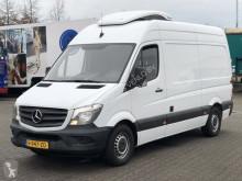 Utilitaire frigo Mercedes Sprinter 313 2.2 CDI L2H2 KOELWAGEN