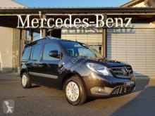 Mercedes Citan 112 Tourer EDITION L Kamera Autom kombi brugt