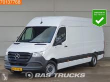 Mercedes Sprinter 316 CDI L3H2 Navigatie Camera Airco L3H2 14m3 A/C fourgon utilitaire occasion