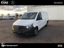 Mercedes Vito Fg 114 CDI Long Pro E6 furgone usato
