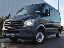 Mercedes Sprinter 316 l1h1 airco automaat furgone usato