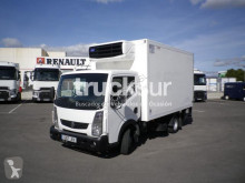Renault Maxity 140.35 truck used refrigerated