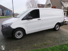 Bestelwagen Mercedes Vito 111 CDI L2H1 Airco