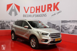 Ford Kuga 1.5 Titanium 150 pk Bomvolle Auto! (Incl. BTW/BPM) voiture 4X4 / SUV occasion