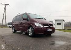 Véhicule utilitaire Mercedes Vito/Viano/Sprinter occasion