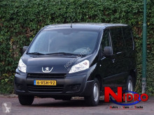 Peugeot Expert 1.6 DIESEL fourgon utilitaire occasion