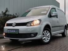 Volkswagen Caddy 1.6 tdi 102 maxi, airco, fourgon utilitaire occasion