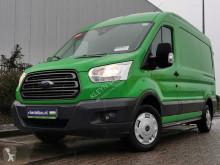 Furgone Ford Transit 310 l 125 l2h2, airc